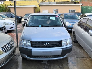 2014 Toyota Probox for sale in Kingston / St. Andrew, Jamaica