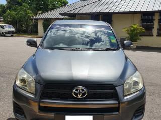 2012 Toyota Rav4 for sale in Kingston / St. Andrew, Jamaica