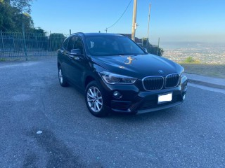 2019 BMW X1 for sale in Kingston / St. Andrew, Jamaica