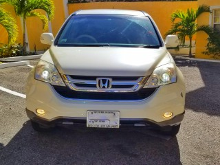 2010 Honda CRV for sale in St. James, Jamaica