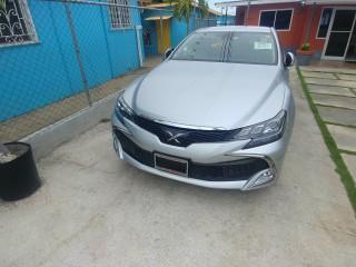 2017 Toyota Mark X for sale in St. Ann, Jamaica