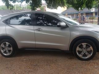 2015 Honda HRV for sale in St. Ann, Jamaica