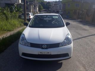 2013 Nissan wingroad for sale in Westmoreland, Jamaica