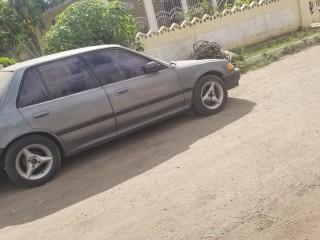 1988 Honda Civic for sale in St. Catherine, Jamaica