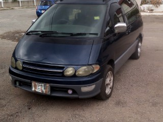 1997 Toyota Estima for sale in St. Catherine, Jamaica