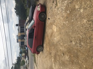 '98 Honda Civic for sale in Jamaica