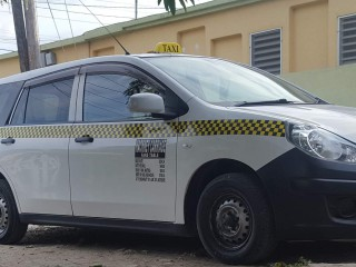 2012 Nissan AD for sale in St. Catherine, Jamaica