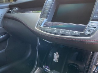 2011 Toyota Crown for sale in Kingston / St. Andrew, Jamaica