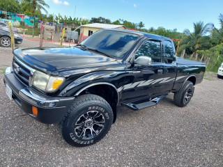 1998 Toyota 1998 tacoma for sale in St. Elizabeth, Jamaica