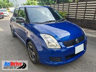 2011 Suzuki SWIFT for sale in Kingston / St. Andrew, Jamaica
