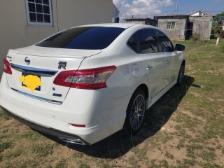 2014 Nissan Sylphy Signature for sale in St. Catherine, Jamaica