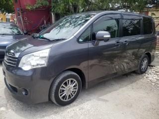 2012 Toyota NOAH for sale in Westmoreland, Jamaica