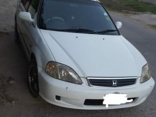 2000 Honda Civic for sale in St. Catherine, Jamaica