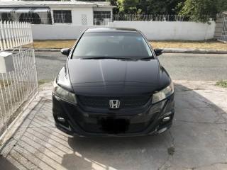 2009 Honda Stream Rst for sale in Kingston / St. Andrew, Jamaica
