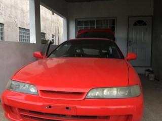 1996 Honda Integra for sale in St. Ann, Jamaica