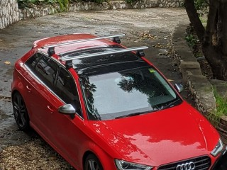 2015 Audi S3 for sale in Kingston / St. Andrew,