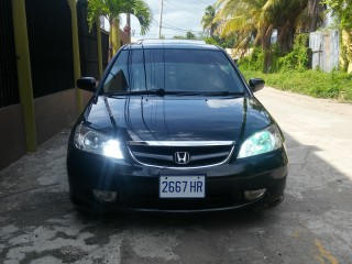 2004 Honda Civic for sale in Clarendon, Jamaica
