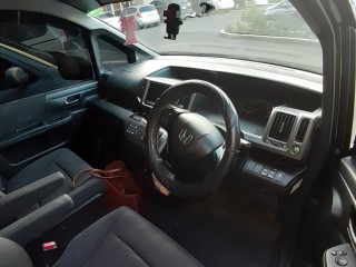 2010 Honda Stepwgn spada for sale in Westmoreland, Jamaica