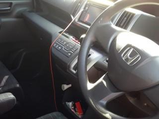 2012 Honda Stepwagon for sale in Kingston / St. Andrew, Jamaica