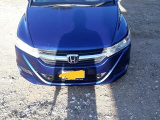 2010 Honda Stream for sale in St. Catherine, Jamaica
