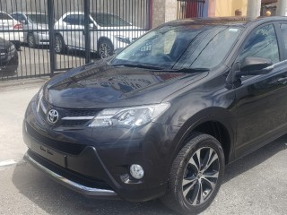 2015 Toyota Rav4 Rav 4 for sale in St. Catherine, Jamaica