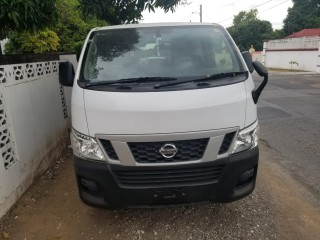 2013 Nissan CARAVAN for sale in Kingston / St. Andrew, Jamaica
