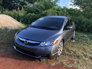 2009 Honda Civic for sale in St. Elizabeth, Jamaica