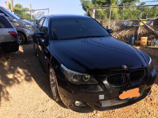 2004 BMW 545i for sale in Kingston / St. Andrew, Jamaica