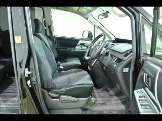 2012 Toyota Voxy ZS Edition for sale in St. James, Jamaica