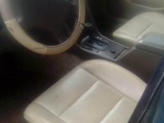 1995 Mercedes Benz C280 for sale in Kingston / St. Andrew, Jamaica