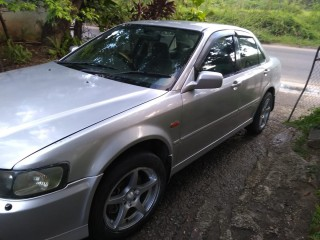 1998 Honda TORNEO for sale in St. Catherine, Jamaica