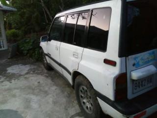 1995 Suzuki Vitara for sale in Portland, Jamaica