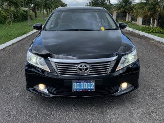 2015 Toyota CAMRY for sale in Manchester,