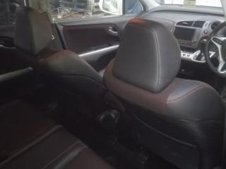2010 Honda Stream RST for sale in Kingston / St. Andrew, Jamaica
