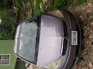 2006 Mitsubishi Colt for sale in Jamaica