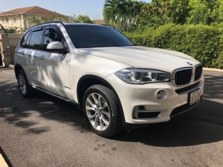 2014 BMW X5 Xdrive 35i for sale in Kingston / St. Andrew, Jamaica