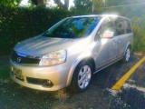 2010 Nissan Lafesta for sale in Kingston / St. Andrew, Jamaica