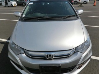 2014 Honda INSIGHT for sale in St. Catherine, Jamaica