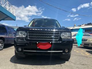 2004 Rover Range for sale in Kingston / St. Andrew, Jamaica