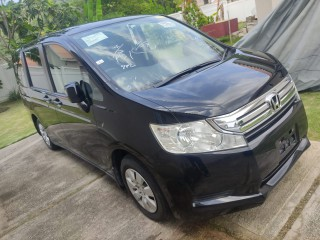 2012 Honda STEP WAGON for sale in St. Catherine, Jamaica