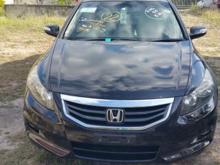 2011 Honda Inspire for sale in St. Thomas, Jamaica