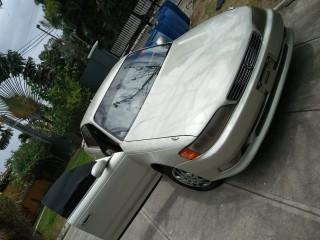 1996 Toyota mark2 for sale in Kingston / St. Andrew, Jamaica