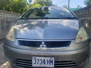 2011 Mitsubishi Colt plus for sale in St. James, Jamaica