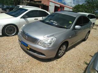 2008 Nissan Sylphy for sale in Clarendon,