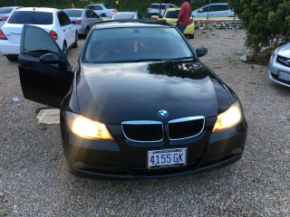 2006 BMW 320i for sale in Manchester, Jamaica