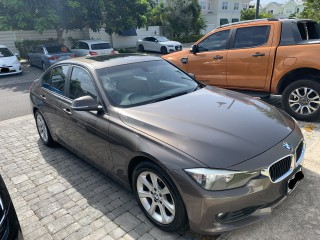 2013 BMW 328 for sale in St. James, Jamaica