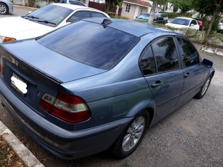 2001 BMW 316i for sale in St. Ann, Jamaica