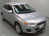 2014 Mitsubishi RVR for sale in Jamaica