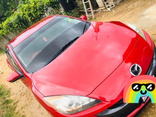 2011 Mazda Axela for sale in Clarendon,