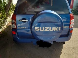 2007 Suzuki Grand Vitra for sale in Kingston / St. Andrew, Jamaica